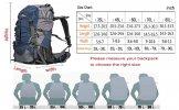 backpack_size_chart.jpg
