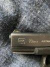 9879A780-CB81-48DF-BE4E-7F1B8CA56629.jpeg