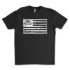 031-SET_TornUSFlag_Mens TEE_Black_Front.png