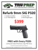 SIG P320 Full + Ammo.png