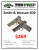 2019 S&W SD9.png