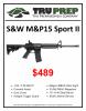 S&W M&P15 Sport II.png