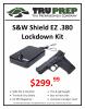 Shield EZ Lockdown Combo.png