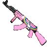 rainbow-unicorn-ak-47.png