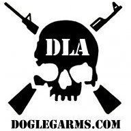 DoglegArms
