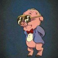 boss_hawg