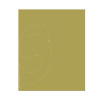 www.southeasttraders.com