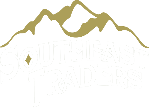 Southeast Traders